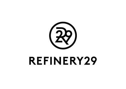 testimonial - house of anesi -refinery29
