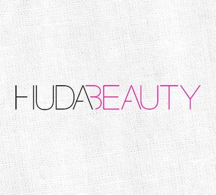 Hud A Beauty