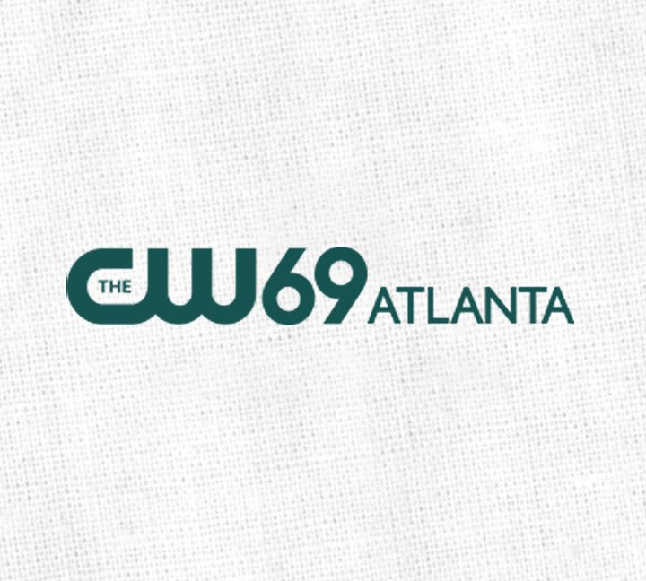 CW69 Atlanta