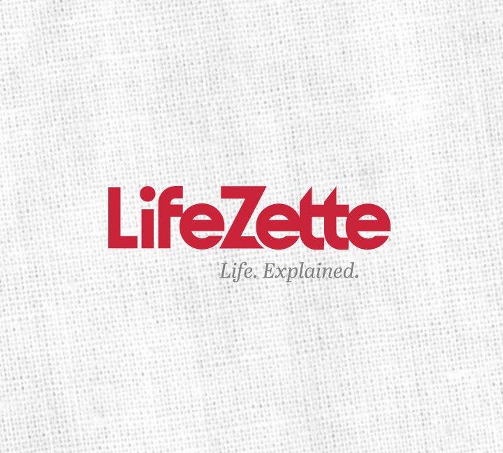 life zette logo