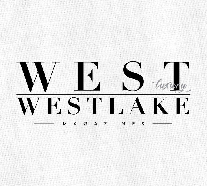West Westlake Magazines