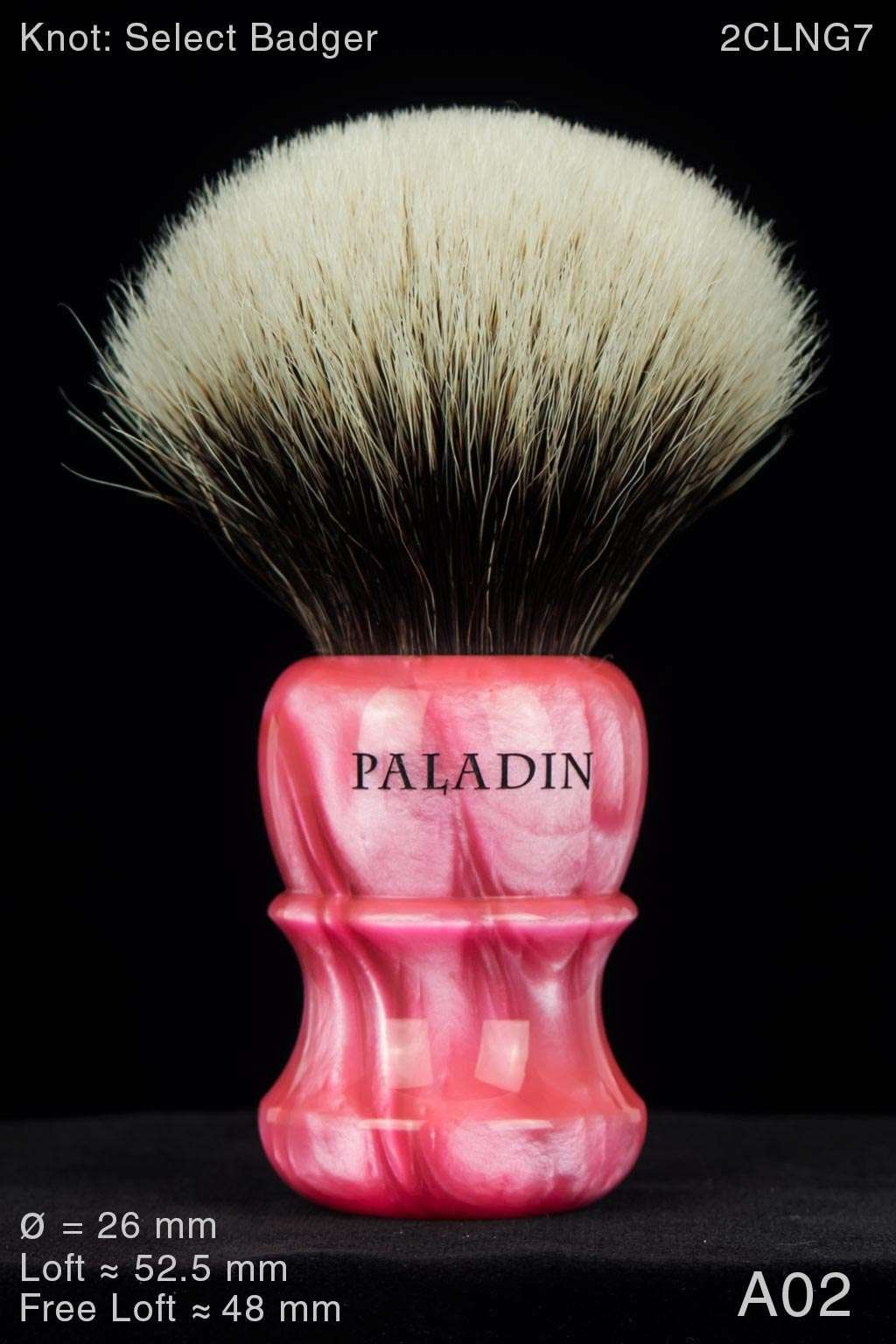 https://www.paladinshaving.com/products/barely-second-pk-47-26-mm-bazooka-a02-auction
