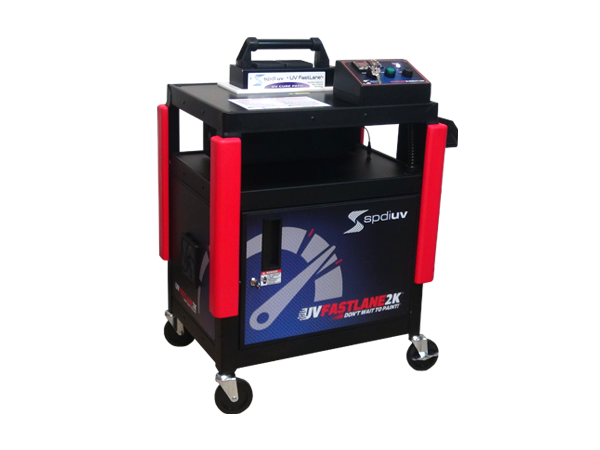 https://www.cureuv.com/collections/uv-carts-for-automotive-collision