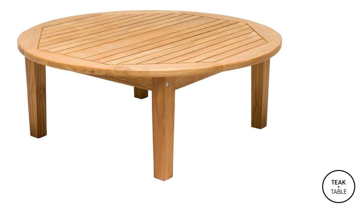 miami accent tables