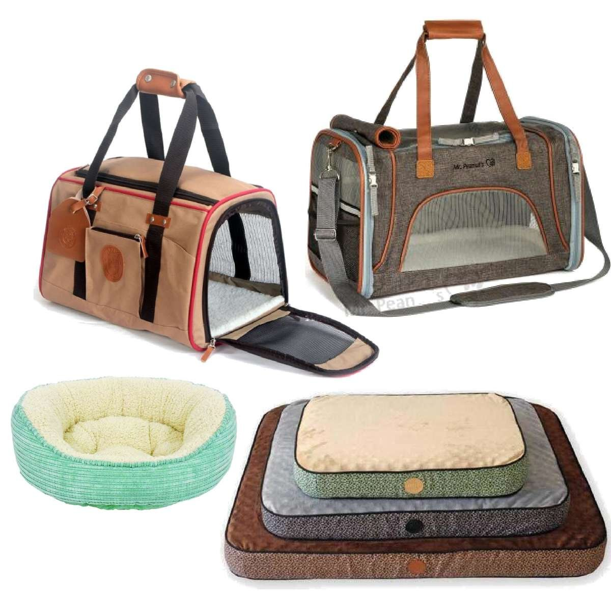 Shop Beds & Carriers