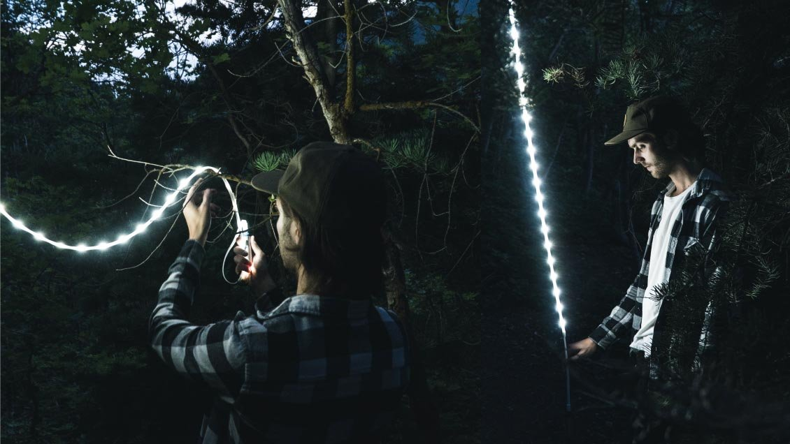 camping-string-lights