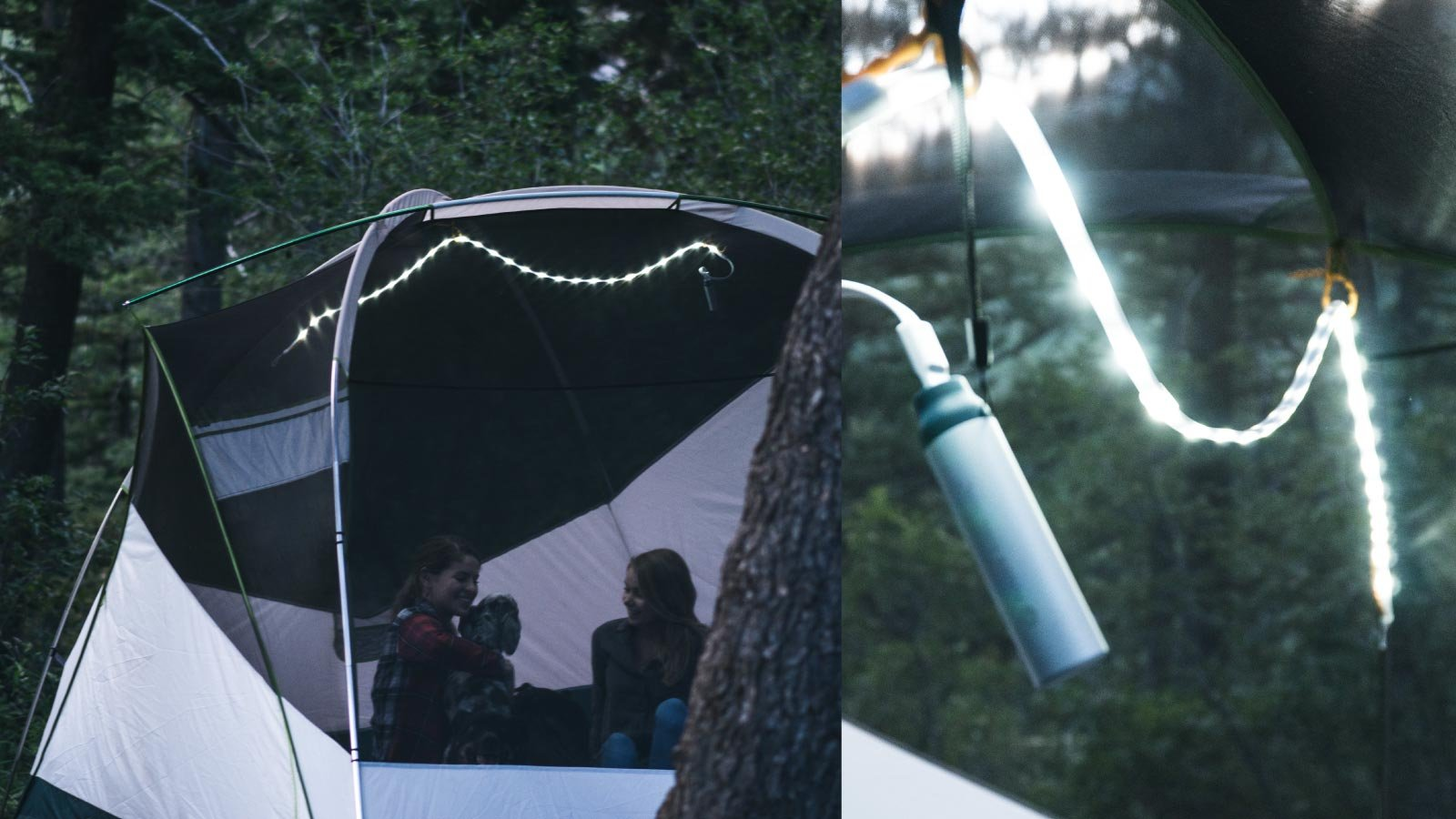 camping-tent-lights