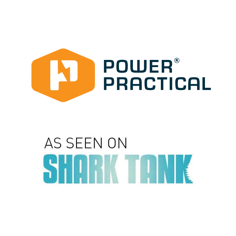 Power Practical was on Season 4 of Shark Tank