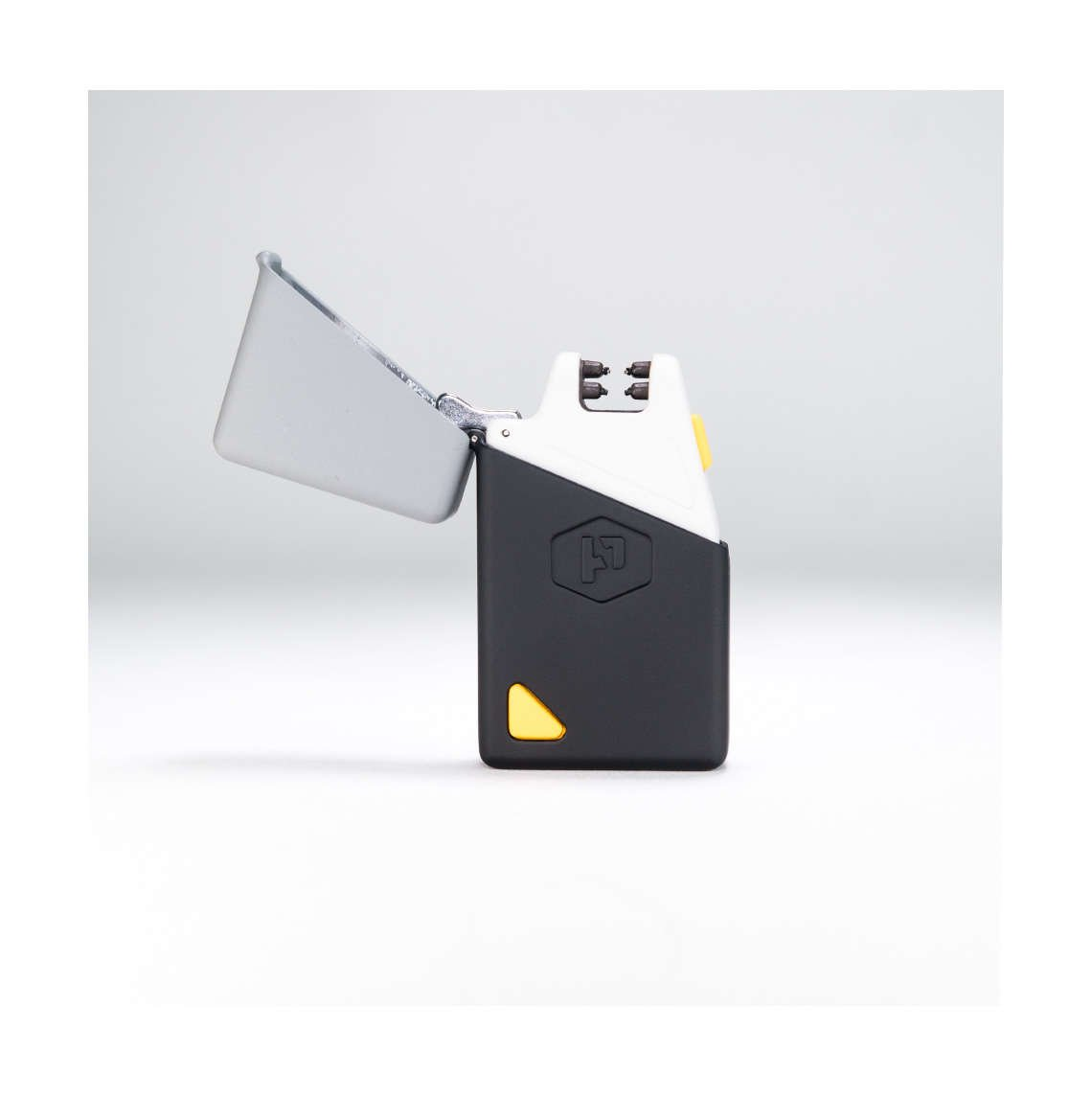 Sparkr Mini Electric Lighter and flashlight
