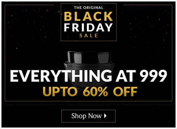 https://smytten.com/collections/everything-at-999-black-friday