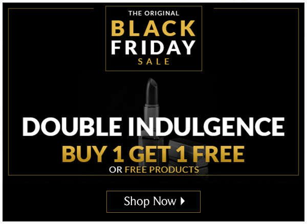 https://smytten.com/collections/double-indulgence-store-black-friday