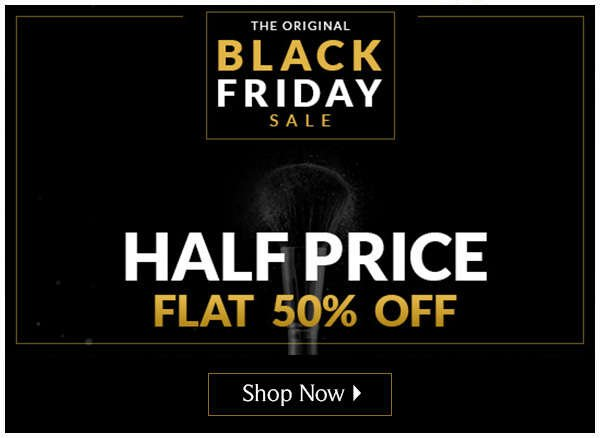 https://smytten.com/collections/half-price-store-black-friday