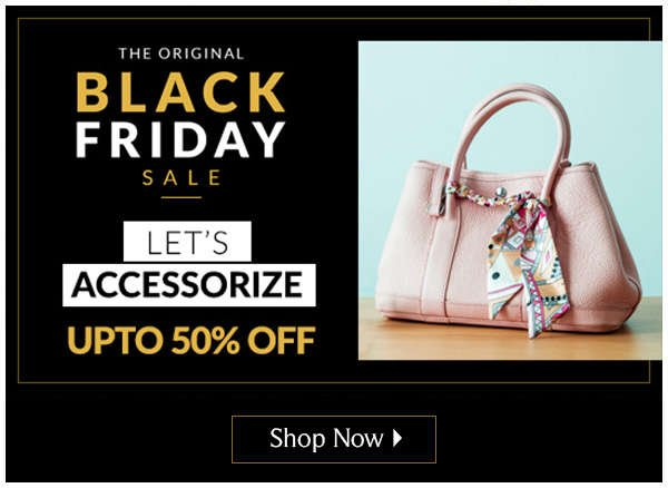 https://smytten.com/collections/lets-accessorize-black-friday