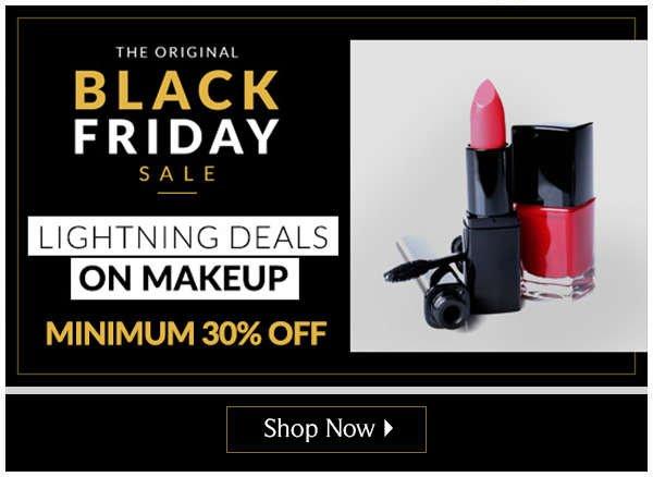 https://smytten.com/collections/lightning-deals-on-makeup-black-friday