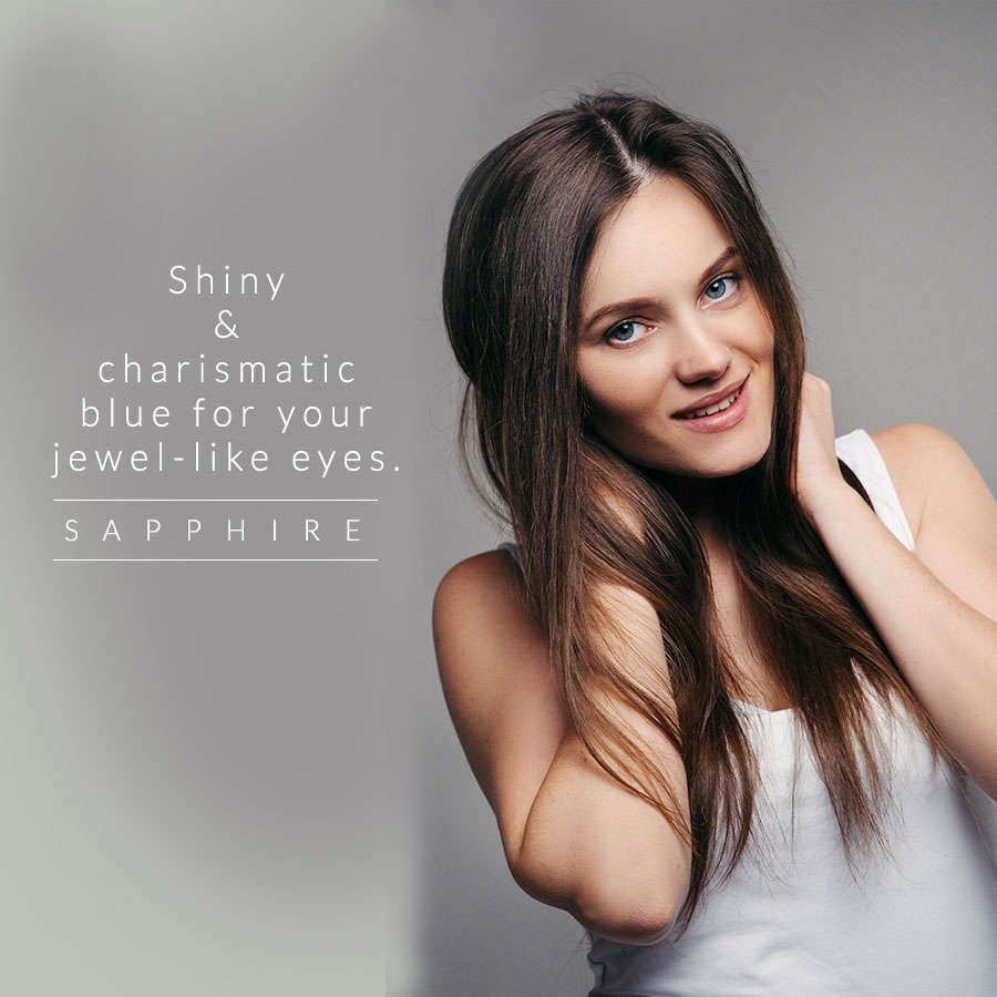 https://www.smytten.com/products/sapphire