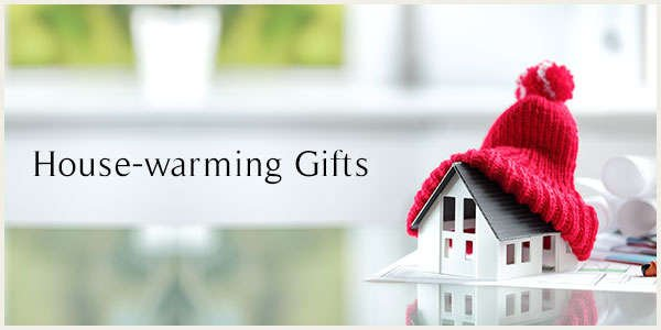House-warming Gifts