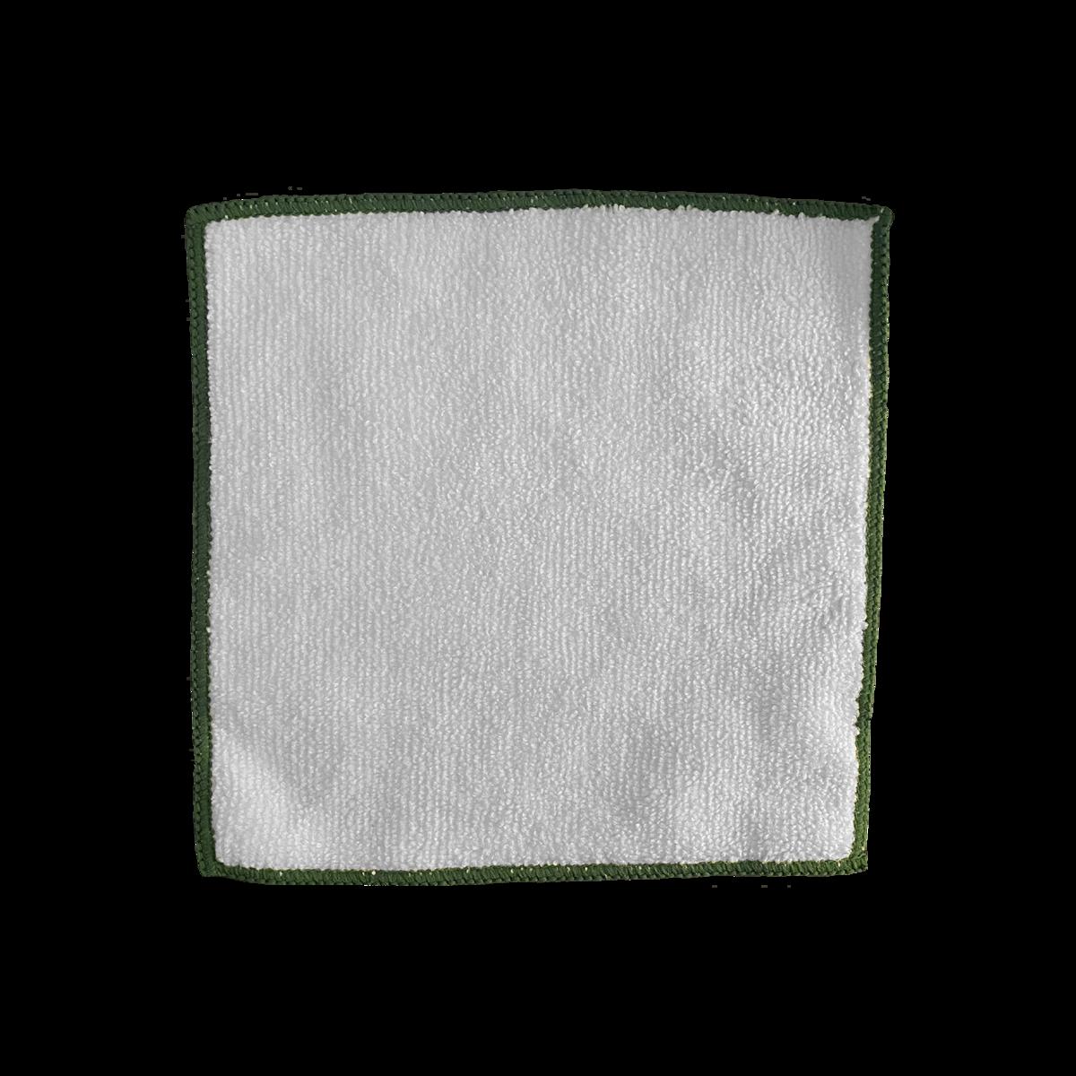 30 Microfiber cloths