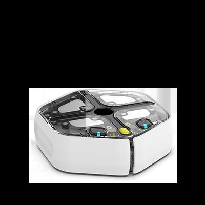 2 Root® Coding Robots