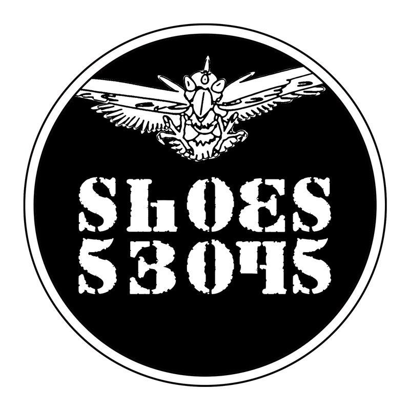 SHOES 53045 Hik'Air Campaign