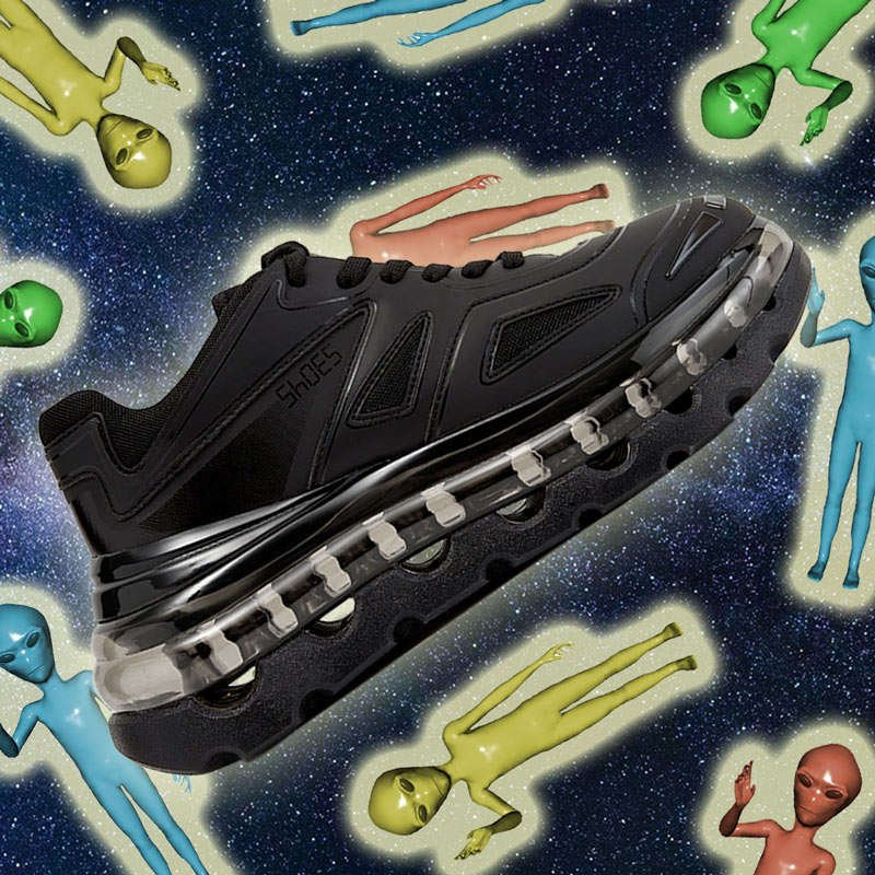 Shoes 53045 drop 1 campaign