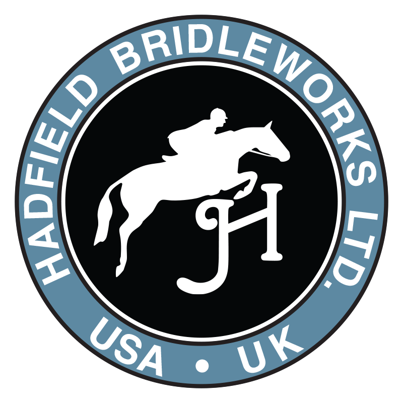 Hadfield Bridleworks