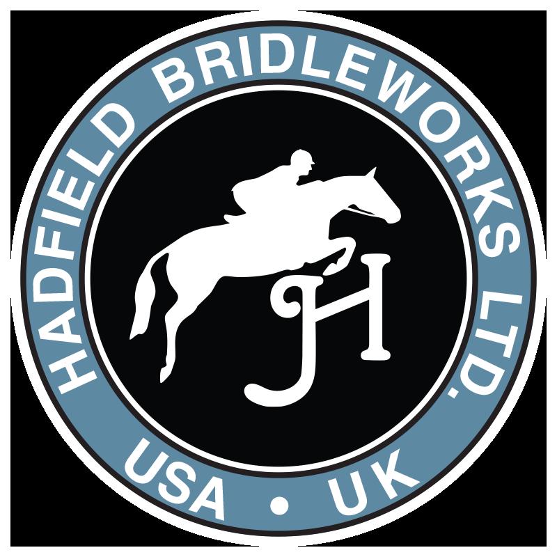 Hadfield Bridleworks