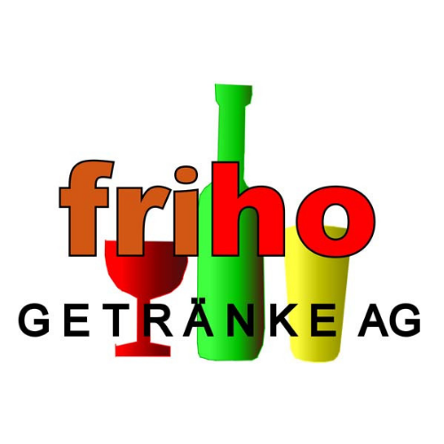 Friho Getränke