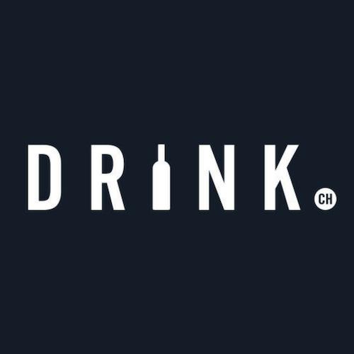 Drink.ch