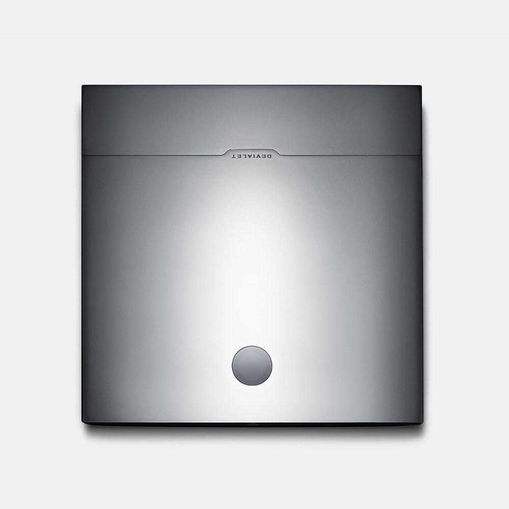 Devialet Expert 220 integrated amplifier
