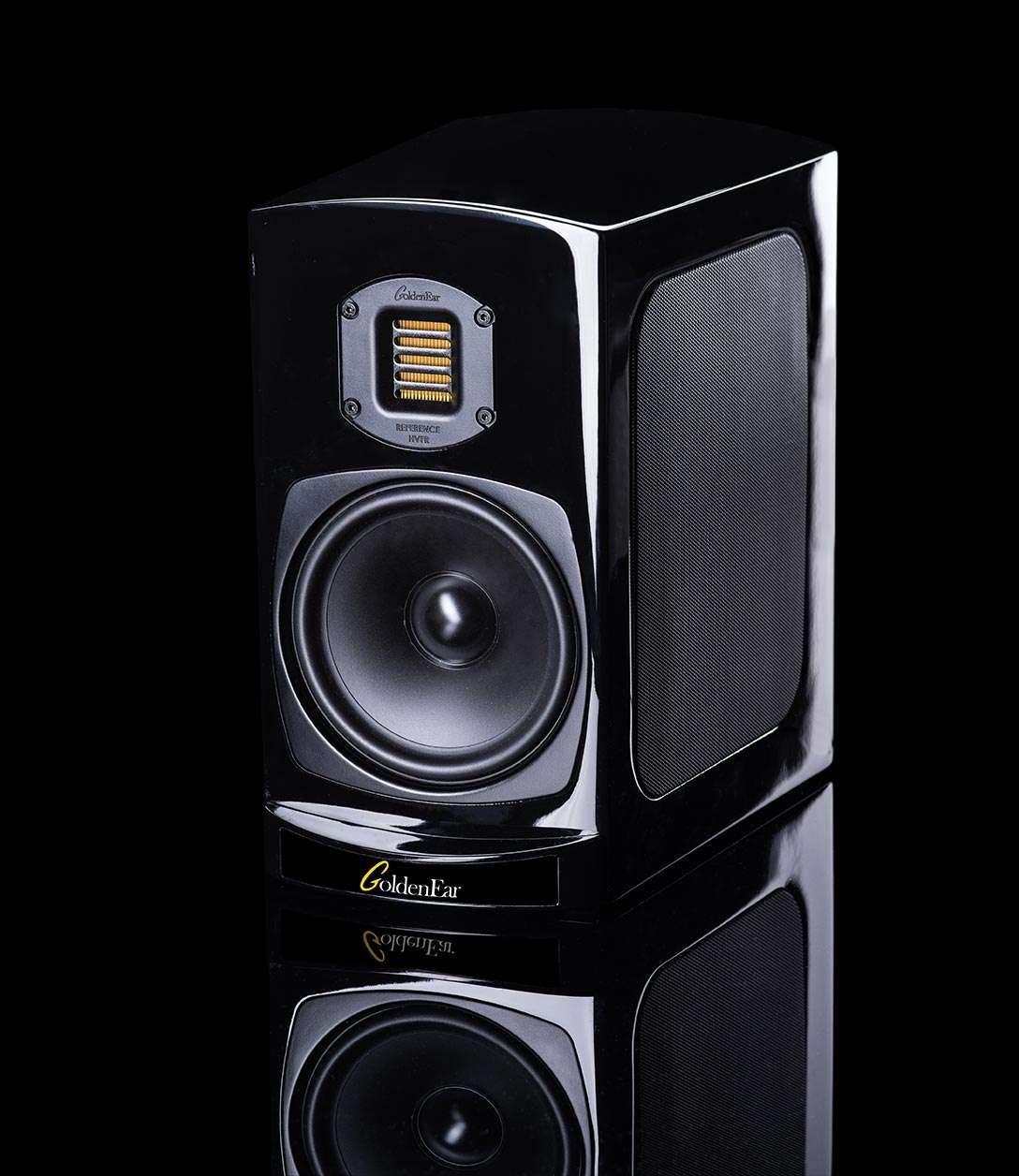 Devialet Phantom I Wireless Speakers