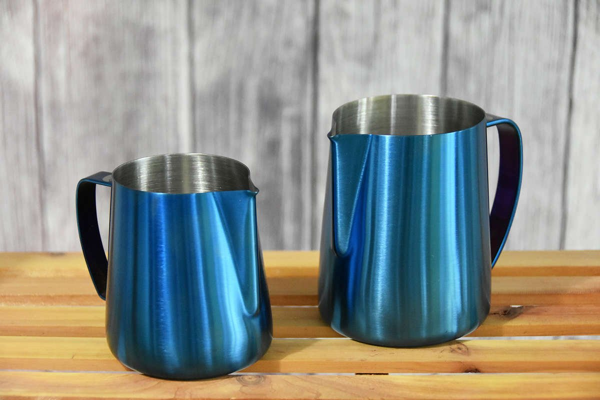 Milk Pitcher | Shop Now