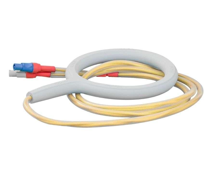 Hugo Single Loop