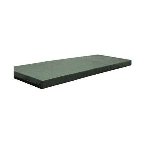 Curatron Full Body Mat