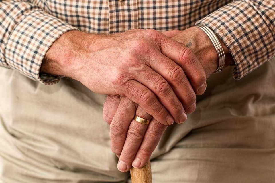 PEMF Arthritis