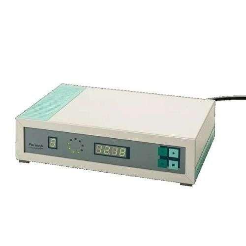 Curatron Control Unit