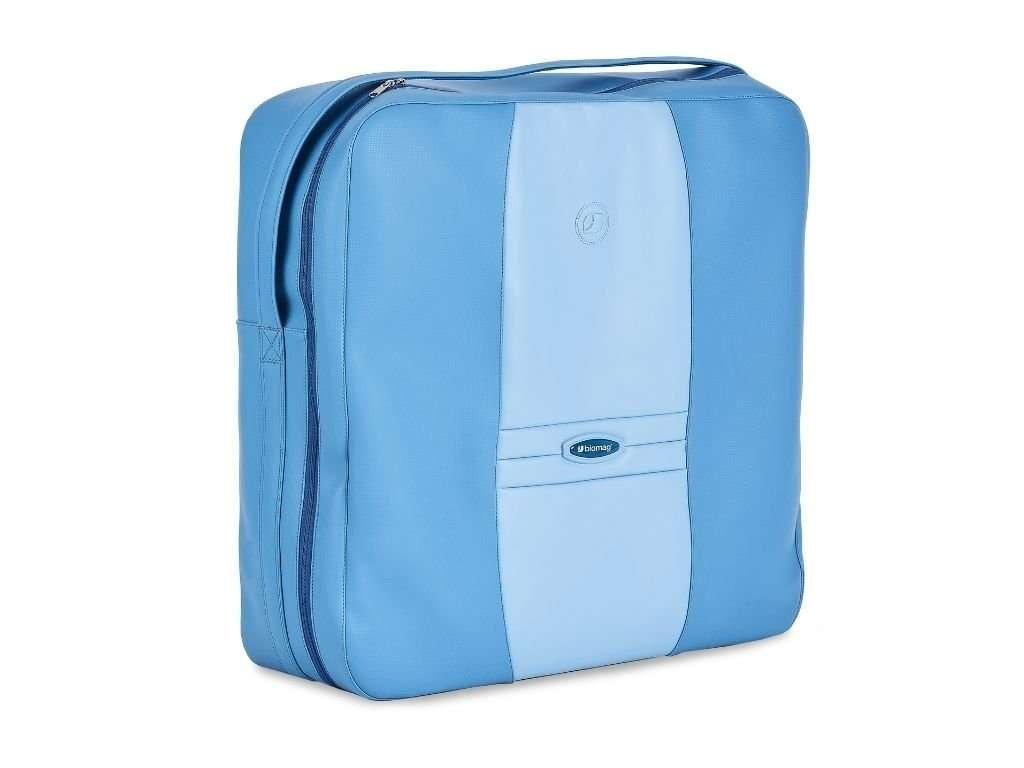Biomag Carry Case