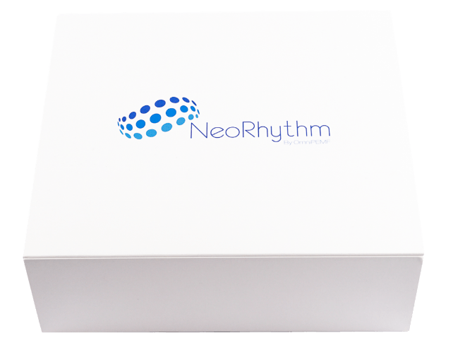 NeoRhythm Box