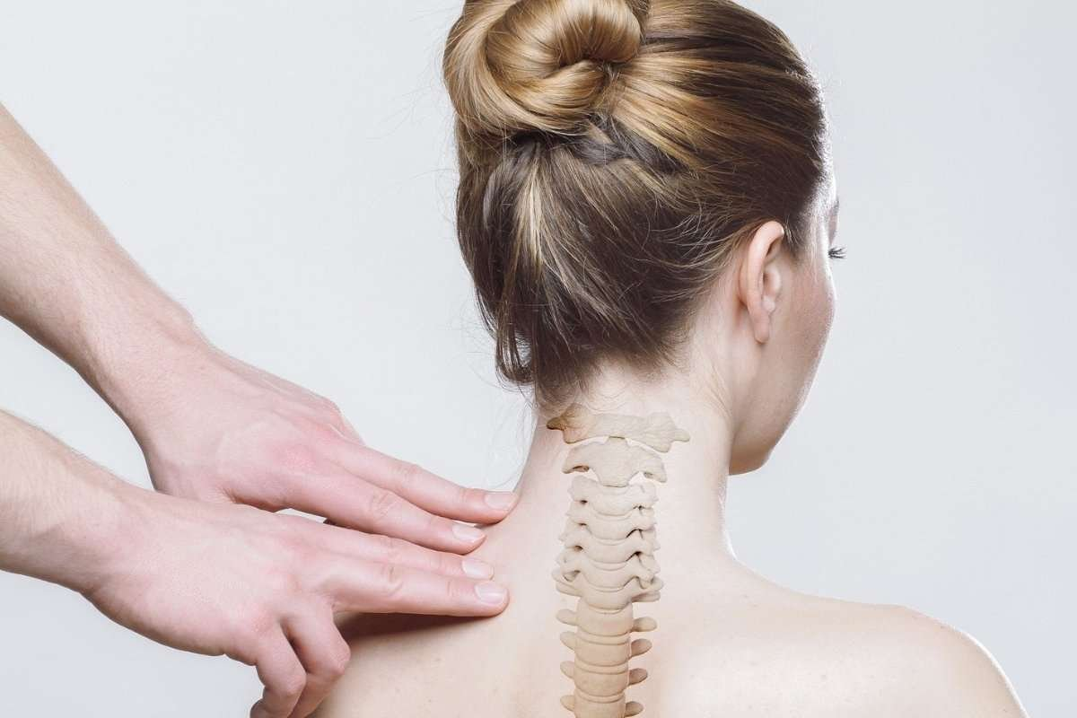 PEMF And Back Pain