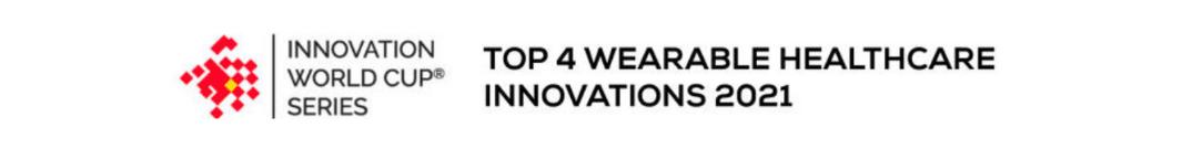 Top 4 Innovations