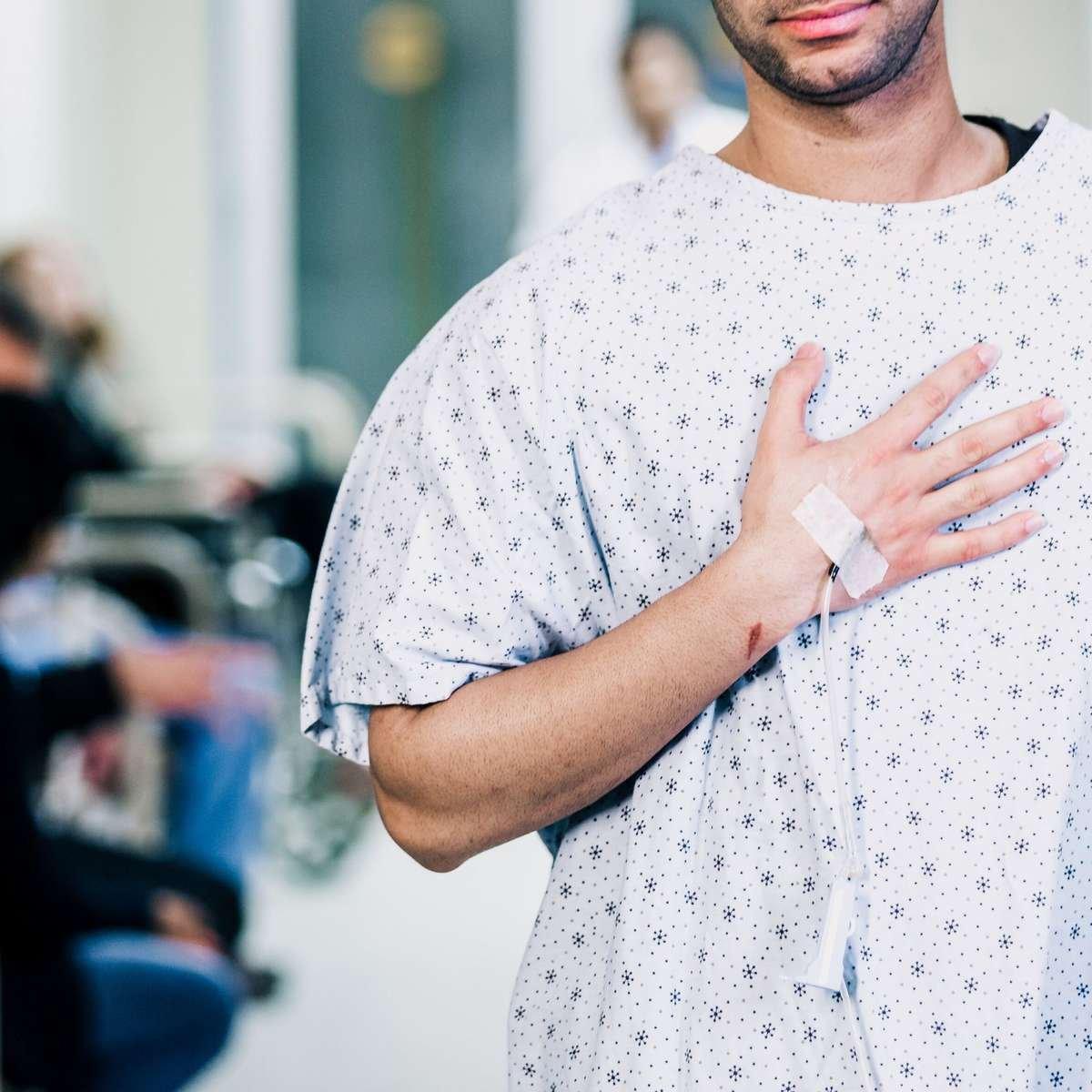 PEMF after transplant
