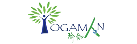 Yogaman House of Pure Essence