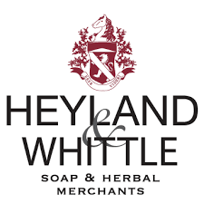 Heyland & Whittle House of Pure Essence