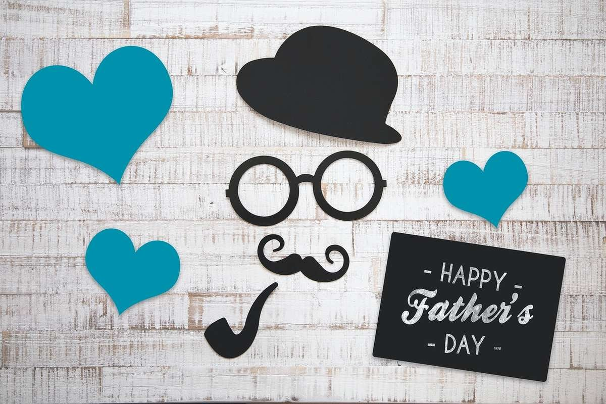 HoPE - Father's Day Gift Ideas