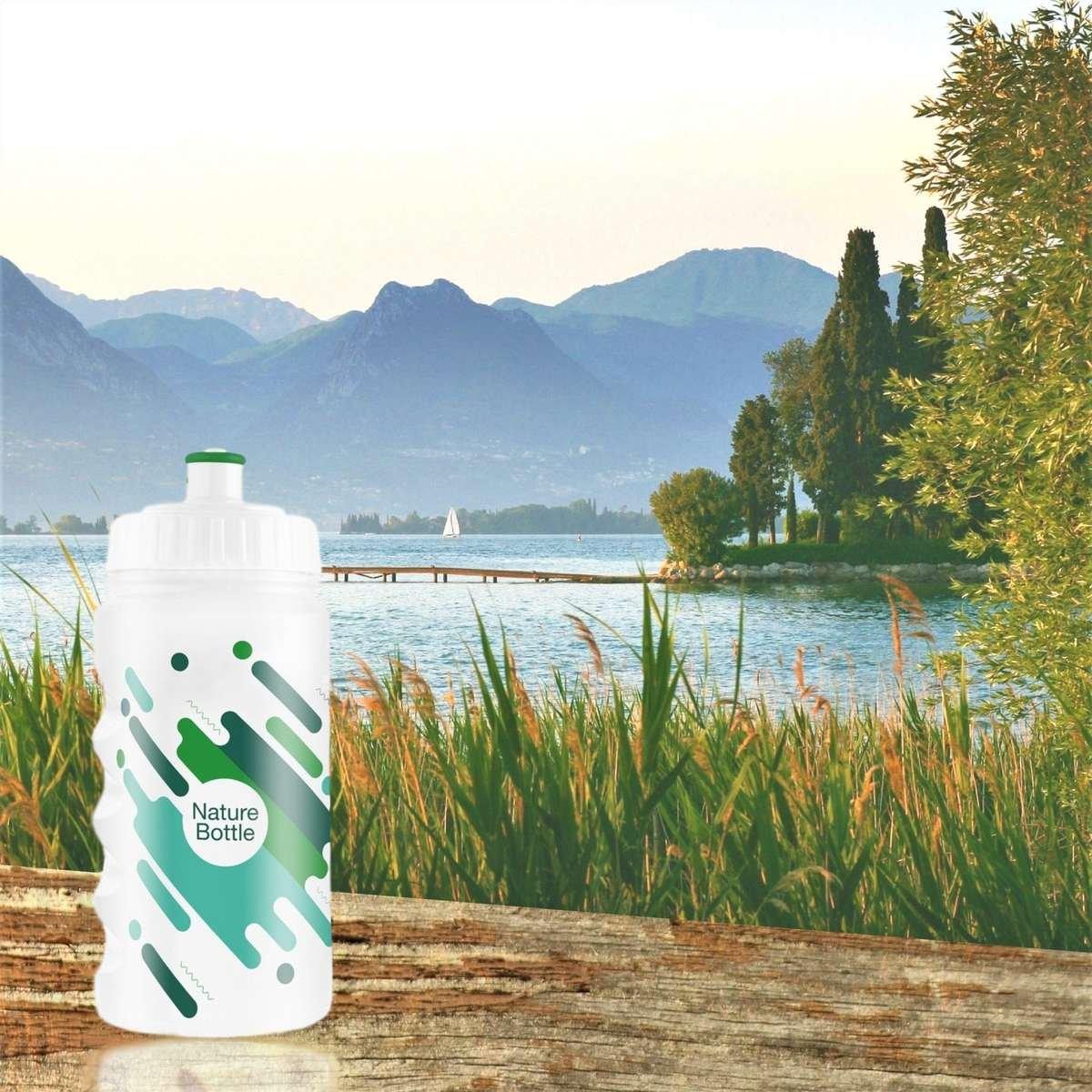 BPA freie Trinkflasche online in premium Qualität kaufen.