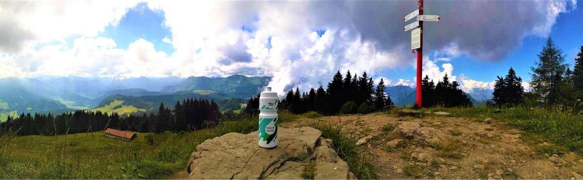 bpa freie fahrradflasche online mit prime Versand bestellen.