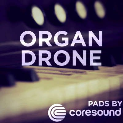 PADS DEMOS | Coresound Pads | Transform Your Worship Atmosphere