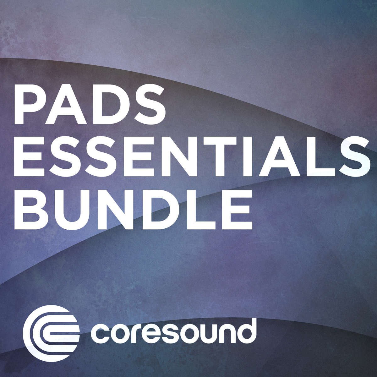 Pads Shop | Coresound Pads | Transform Your Worship Atmosphere