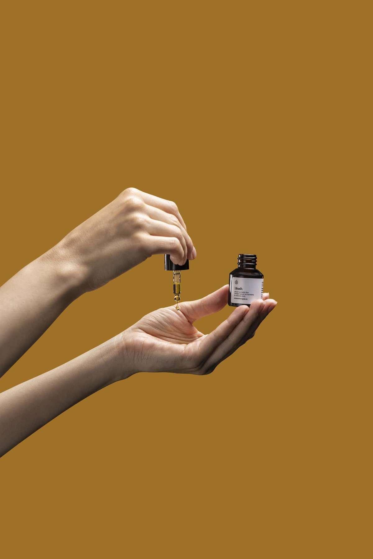 najbolji serum za lice