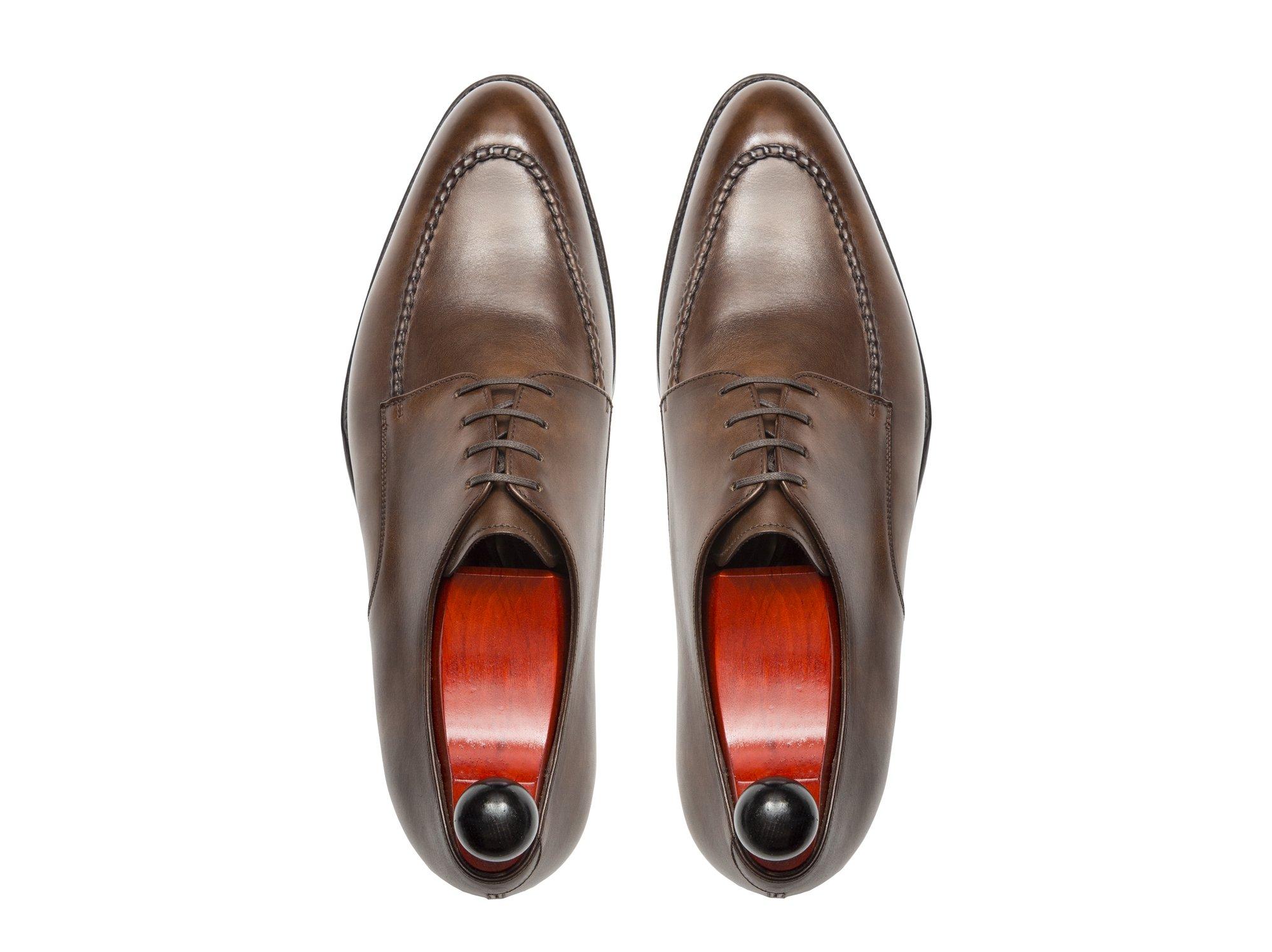 J.FitzPatrick Footwear SEA Last