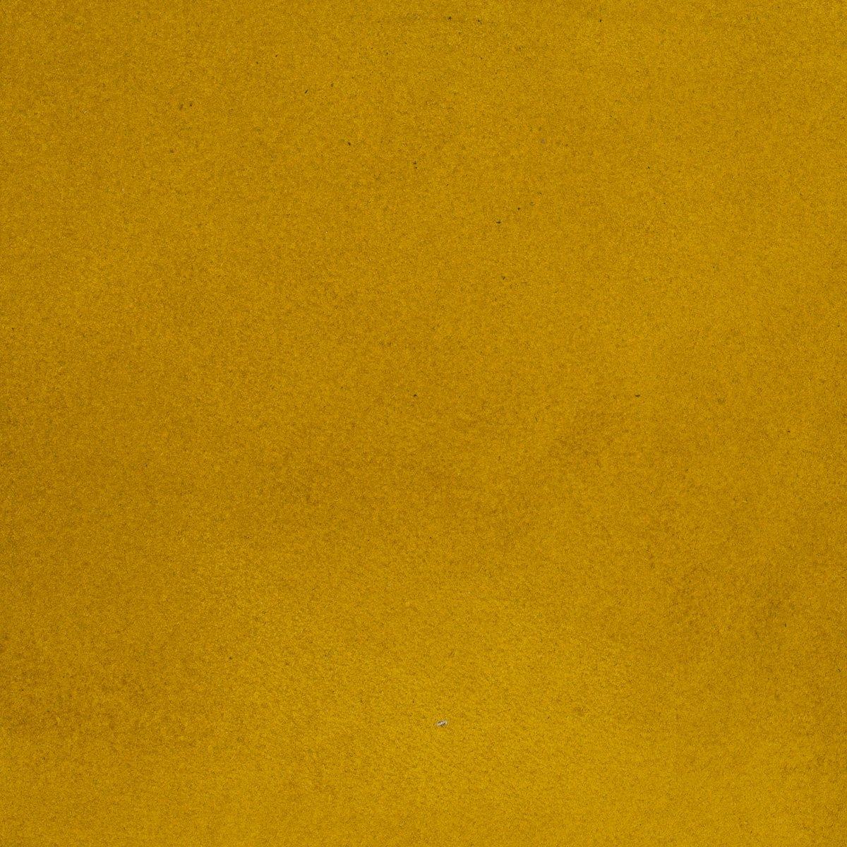 J.FitzPatrick Footwear Yellow Suede